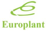 Logo Vivaio Europlant